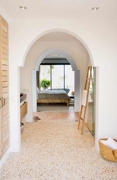 hamam-doorkijkje-badkamer