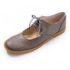 Marion トープ Oxford Shoes, Women, Fashion, Moda, Fashion Styles, Fashion Illustrations, Woman