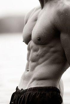 #Josh #Peck #weight