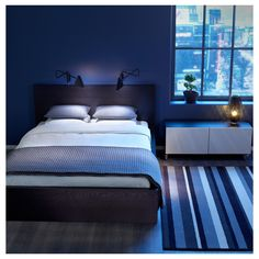 bedroom ideas for young adults women. Exellent For Nice Room Color Ideas For Women With Labels Bedroom Interior Design And Young Adults S