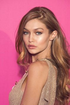 Gigi Hadid's Best Beauty LooksCheck out the model's most gorgeous red carpet, runway, and street style makeup looks
