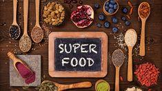 Superfoods sind total angesagt! Stiftung Warentest verrät, welche fünf neuen Foodtrends unbedingt einmal auf Ihrem Speiseplan stehen müssen.