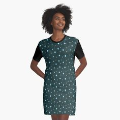 Casual Dress Outfits, Trendy Dresses, Fashion Dresses, Dresses For Work, Women's Fashion, Buy Dress, Shirt Dress, Halloween, Colors