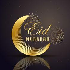 Happy Eid Mubarak 2020 Images, Wishes, Quotes, Messages, Status Eid Mubarak Logo, Eid Mubarak Pic, Eid Mubarak Quotes, Adha Mubarak, Happy Eid Mubarak, Eid Mubarak Greetings, Jumma Mubarak, Best Eid Wishes, Eid Al Adha Wishes