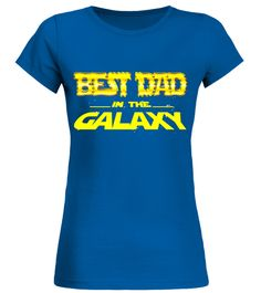"# Mens Best Dad In The Galaxy Funny T-Shirt Cool Father's Day Gift .  Special Offer, not available in shops      Comes in a variety of styles and colours      Buy yours now before it is too late!      Secured payment via Visa / Mastercard / Amex / PayPal      How to place an order            Choose the model from the drop-down menu      Click on ""Buy it now""      Choose the size and the quantity      Add your delivery address and bank details      And that's it!      Tags: Best Dad In The…"