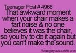 teenager posts... And adults! This is something we don't get over! #funnystuff