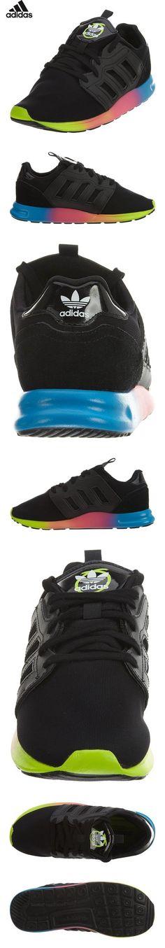 9c71197ad3e9  130 - Adidas Zx 500 2.0 Rita W Womens Style  M19079-Cblack Cblack Size  9