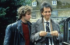 Explore withnail and i quotes tv lines moments and more