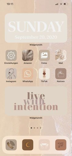 Iphone Home Screen Layout, Iphone App Layout, Iphone Wallpaper App, Aesthetic Iphone Wallpaper, Phone Backgrounds, Pinterest Foto, Ios Photos, Iphone Life Hacks, Application Iphone