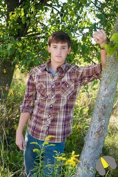 undefined  Senior boy pictures