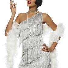 gatsby costume ideas - Google Search