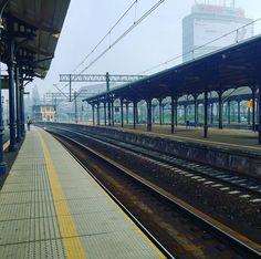 #Gdansk #Gdańsk #ilovegdn #dworzec #PKP #trainstation #igersgdansk #pin #jennydawid#Gdansk #Gdańsk #ilovegdn #dworzec #PKP #trainstation #igersgdansk #jennydawid