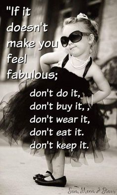 Quotes Sayings and Affirmations 75 Motivational And Inspirational Quotes About Success In Life 5 Inspirational Quotes About Success, Success Quotes, Great Quotes, Quotes To Live By, Me Quotes, Motivational Quotes, Funny Quotes, Fabulous Quotes, Quotable Quotes