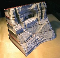 carved-book-art-0