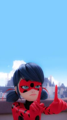 The best high quality and variants of Ladybug wallpaper you could find in the single web is inside. Find your best favorite High Quality Ladybug. Miraculous Ladybug Fanfiction, Miraculous Characters, Miraculous Ladybug Fan Art, Mlb Wallpaper, Disney Wallpaper, Cartoon Wallpaper, Mobile Wallpaper, Meraculous Ladybug, Ladybug Comics