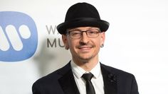 Linkin Park Streams Increase 730 Percent in Wake of Chester Bennington's Death   Hollywood Reporter