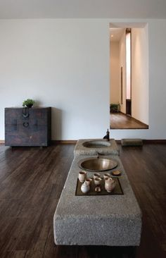 익선동 서울커피, 80년대 서울스러움의 재해석 Asian Interior, Japanese Interior, Cafe Interior, Japanese Design, Traditional Interior, Traditional House, Zen Design, House Design, Zen Style