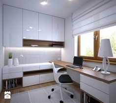 Home Office Design Ideas Design Guide: Creating the Perfect Home Office Small Home Office Decorating Ideas! Your Guide to Creating the Home Office of Your Dreams Home Office Design Ideas. Home Office Layouts, Home Office Setup, Home Office Chairs, Home Office Space, Hone Office Ideas, Office Desk, Office Style, Post Office, Office Furniture