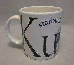 Starbucks Kuwait Coffee Mug City Collectors Series Made i... https://www.amazon.com/dp/B01M0QOFTX/ref=cm_sw_r_pi_dp_x_8iMaybX911DMQ