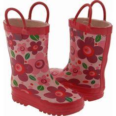 istaydry.com rain boots for girls (27) #rainboots