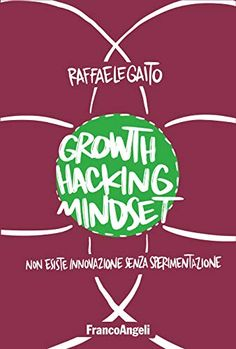Non esiste innovazione senza sperimentazione Growth Hacking, Competitor Analysis, Marketing, Hunger Games, Mindset, Hacks, Amazing, Inspiration, The Hunger Games