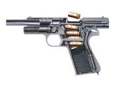 Colt 1911 Pistols - Bing Images