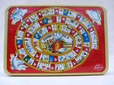Scatola per biscotti della Lazzaroni http://www.museomils.it/index.php?it/127/scatole-della-lazzaroni