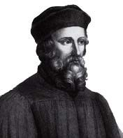 Jan Hus was a theologian in what is now the Czech Republic (then Bohemia) who sought to reform the Roman Church and was martyred in 1415 Church History, History Class, Jan Hus, Wednesday Prayer, Roman Church, Prayer Meeting, Protestant Reformation, Reformed Theology, Personal Relationship