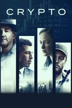 Directed by John Stalberg Jr. With Alexis Bledel, Kurt Russell, Luke Hemsworth, Vincent Kartheiser. A young agent is tasked with investigating a tangled web of corruption and fraud in New York. Marvel Movie Posters, Marvel Movies, Film Posters, Tv Series Online, Movies Online, Thriller, Movie Poster Font, Vincent Kartheiser, Luke Hemsworth