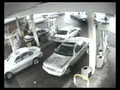 The Metropolitan Police Department seeks the public's assistance in identifying a person of interest in reference to a Carjacking which occurred on Tuesday, February 25, 2014 at approximately 10:30 AM. The subject was captured by surveillance cameras.