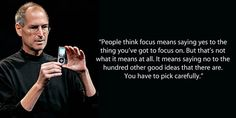 23+Brilliant+Steve+Jobs+Quotes+That+Will+Inspire+You+To+Change+World