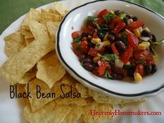 black_bean_salsa_2