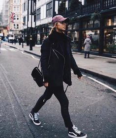 Find More at => http://feedproxy.google.com/~r/amazingoutfits/~3/Zpl8a8gfNeE/AmazingOutfits.page