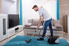 Best Vacuum Cleaners Under $300