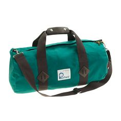 J.Crew - Penfield® for J.Crew Irondale gym bag