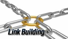 The building of links for your website is quite an involving task which sometimes tends to be rather difficult one of the reasons being that not all links that are created are similar. http://www.hitmee.com/benefits-of-effective-link-building-and-logo-design-services/