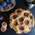 Tarta de manzana (Muy fácil) | CACEROLADAS: Tarta de manzana (Muy fácil) Cupcakes, Muffin, Pie, Breakfast, Desserts, Food, Meals, Carrot Muffins, Cheesecake