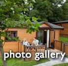 Sandybrook Country Park Gallery