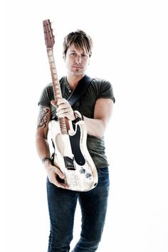 Keith Urban:  The Rolling Stone Country Interview #keithurban