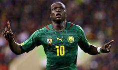 FC Porto Noticias: Aboubakar volta este fim de semana