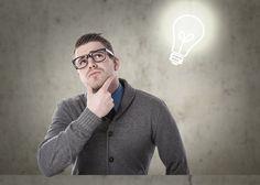 Employer Branding: Ist das Unternehmensimage für Bewerber wichtig?