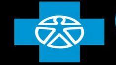 Blue Cross Helping Customers Understand #Health #Insurance.