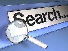 Советы по созданию поиска для Интернет-магазина  #sitesearch #sitecreate #site_search #search  Поиск. На самом деле, одна из важнейших функций в интернете. В большинстве своем, именно с его помощью достигаются любые действия: ищется информация, компания, люди, картинки, музыка, и, конечно же, товары. Подробнее: http://vk.com/onlinelabinc?w=wall-57771362_119%2Fall