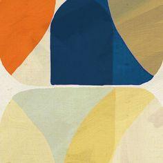 CC179- Canvas & Canvas