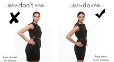 Four Things Every Photographer Needs to Know About Posing - creativeLIVE Blog/ link to several videos on posing . Do not forget to watch these. Lou Freeman;Lindsay Adler, Sue Bryce Bambi Cantrell
