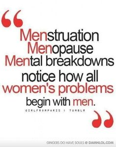 hmm! I agree;))