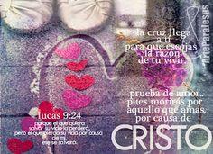 ARTEPARAJESUS: CRISTO