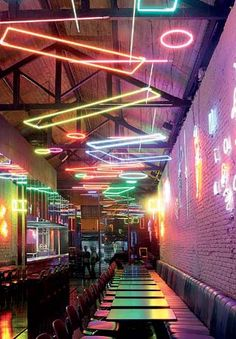 Eduardo Chalabi: Bar Volt, São Paulo - ARCOWEB