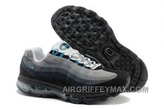 http://www.airgriffeymax.com/discount-low-price-2014-new-nike-air-max-95-360-mens-shoes-wire-drawing-black-grey-online.html DISCOUNT LOW PRICE 2014 NEW NIKE AIR MAX 95 360 MENS SHOES WIRE DRAWING BLACK GREY ONLINE Only $103.00 , Free Shipping!