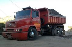 imagens de caminhões e carretas luxo | Várias fotos de carretas e caminhões rebaixados! « As Máquinas ...
